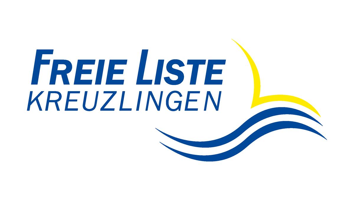 Freie Liste Kreuzlingen