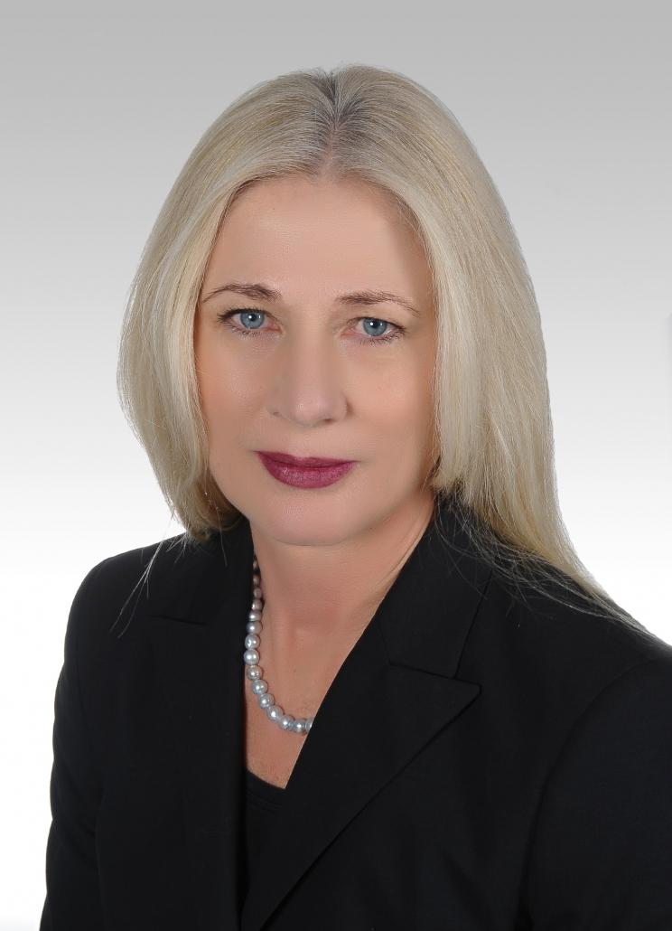 Veronika Färber